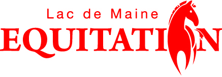 logo cheval final rouge