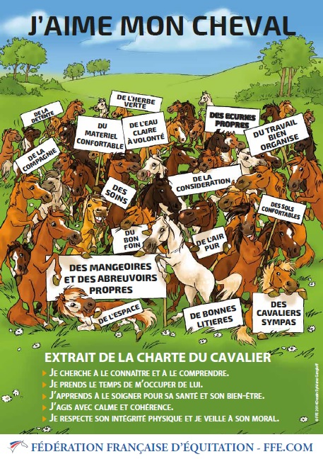 jaime-mon-cheval