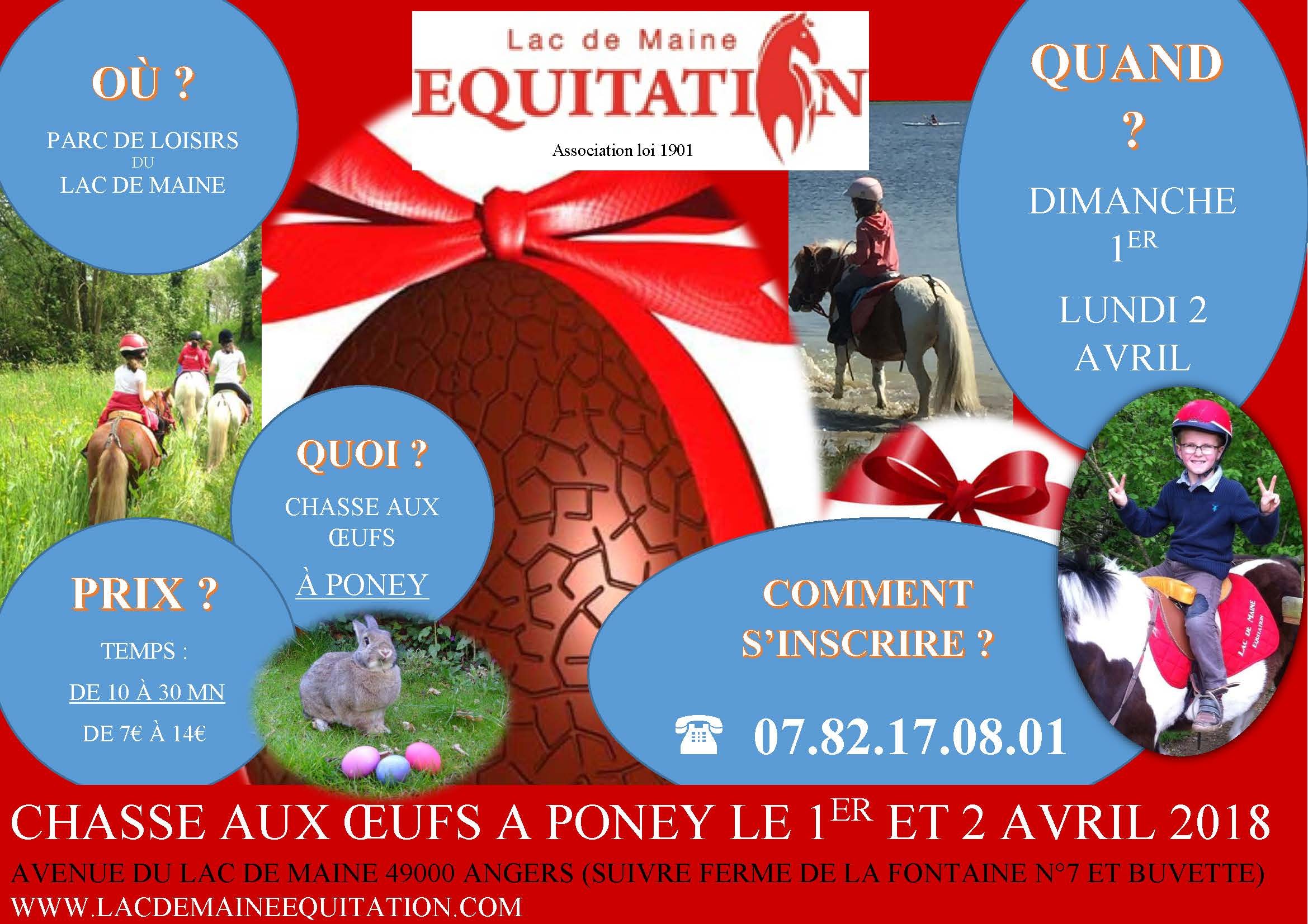 FLYER PAQUE 27 image