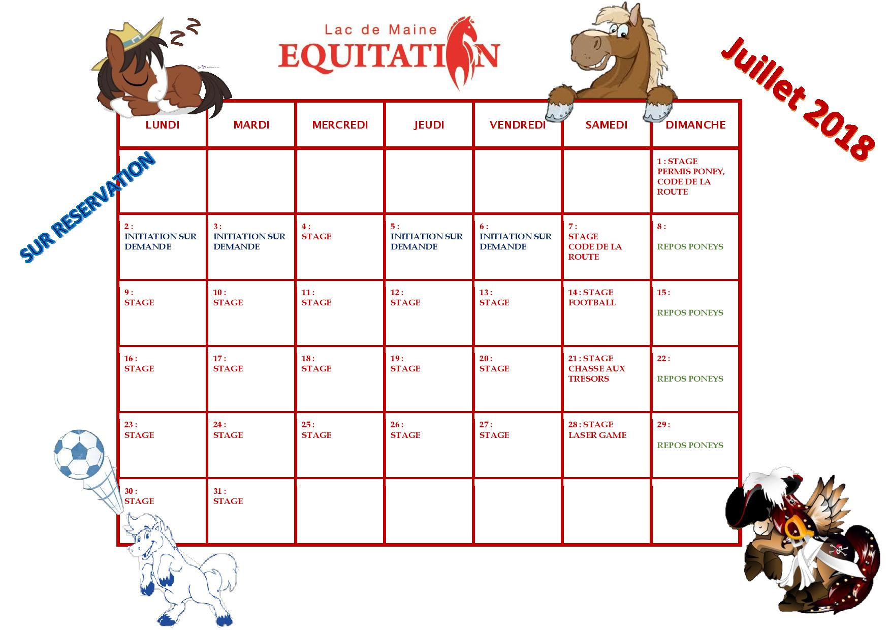 calendrier juillet-page-001